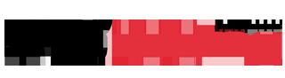 ATG-Racing GmbH