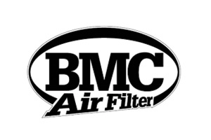 bmc-filter-partner-black