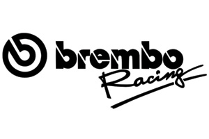brembo-racing-partner-black