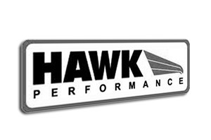 hawk-performance-blackwhite2