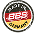BBS-Button-est.1970-Germany3