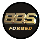 BBS-FORGED